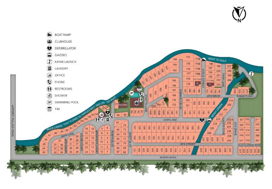 northtide-naples_reserve-rv-stays-map_01